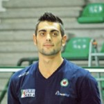 volley5-300x228