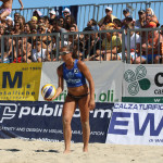 queen-og-the-beach-civitanova-2012