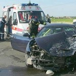 incidente_auto_ambulanza--400x300