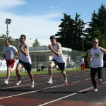 Meeting-Atletica-Cairate-2013