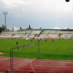maceratese-stadio