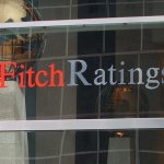 9Fitch_Ratings