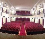 TDB_teatro_don_bosco_macerata_350[1]
