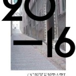 logo_CONVENTATI_CINEMA_IN_CORTILE_2016_small[1]