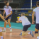 Volley, esordio in trasferta per la Goldenplast Potenza Picena in A2