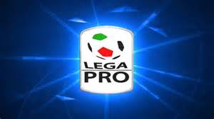 Lega Pro, muovono la classifica Maceratese, Fano e Ancona