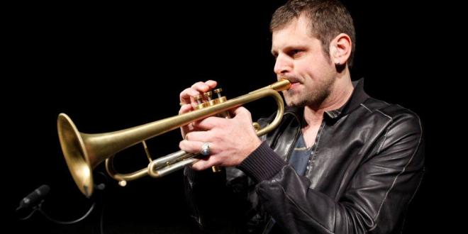 Macerata Jazz chiude col botto. Quattro fuoriclasse per The Golden Circle