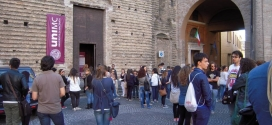International Week all'Università di Macerata. In arrivo prestigiosi studiosi e professori