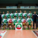 La Medea Macerata affronta in casa l'ostico Pineto Volley