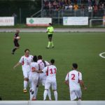 Semifinale-play-off-MAtelica-LAquila-768x512
