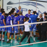 Time out - Scatto Fabiano Rossi (1)