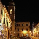 260px-Pollenza_at_night