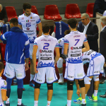 Time out Volley Potentino - Scatto Fabiano Rossi (1)