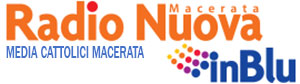 Radio Nuova Macerata