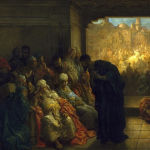 Gustave-Doré-The-House-of-Caiaphas
