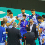 Time Out Volley Potentino