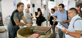 Meeting di Rimini, protagoniste storie di ripartenza e solidarietà nello stand della Regione Marche