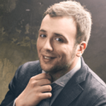 xraphael_gualazzi_flavioefrank_08-600x424.png.pagespeed.ic.dykbO1YxJY