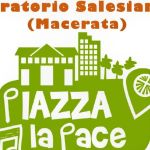 Piazza_Pace