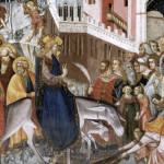 pietro-lorenzetti-entry-of-christ-into-jerusalem-large