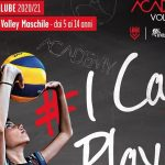 Lube-Volley-2-741x486